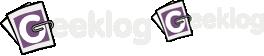 Grupo Linuxero del Bajío