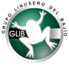 Grupo Linuxero de Bajío